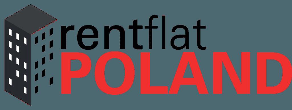 rentflatpoland_vector 500