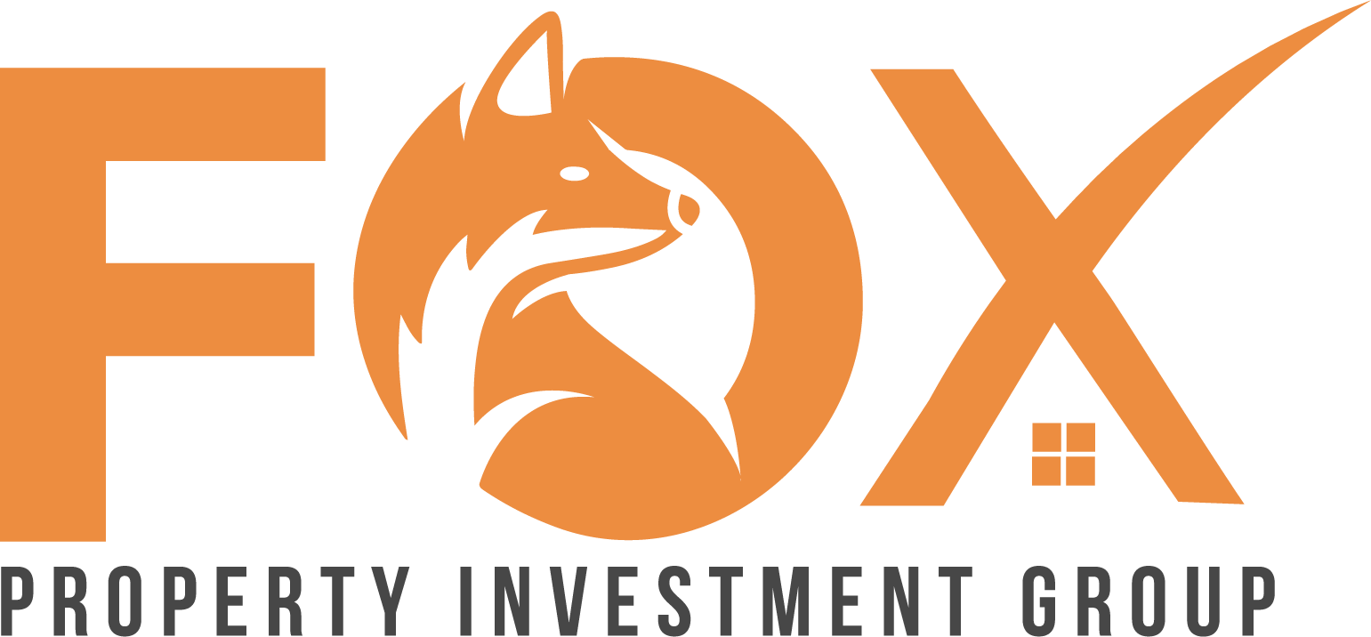 Fox Property Investment Group